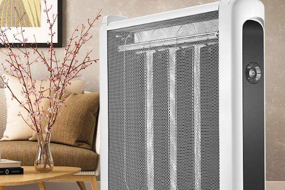 格力取暖器哪款好?格力取暖器哪款值得买?-1