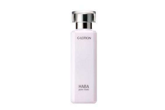 haba在日本没人买?haba孕妇护肤品好用吗?-1