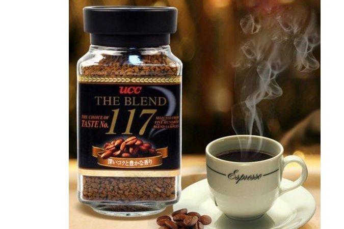 日本黑咖啡推荐?什么牌子黑咖啡减肥?-1