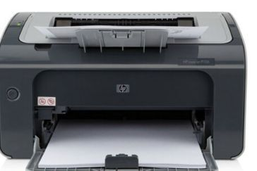 惠普打印机怎么选?惠普打印机型号推荐?-3