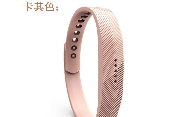 fitbit flex2 测评?fitbit flex2智能手表好吗?-1