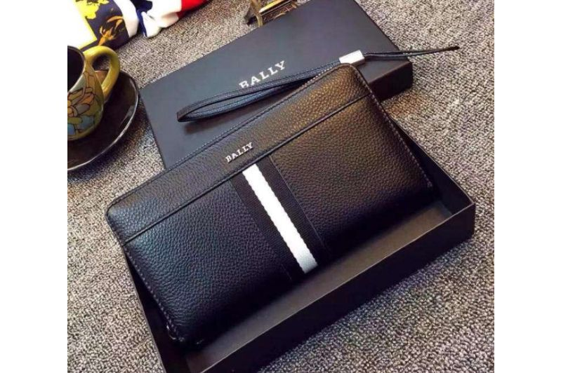 bally是奢侈品吗?bally男士包价格?-1
