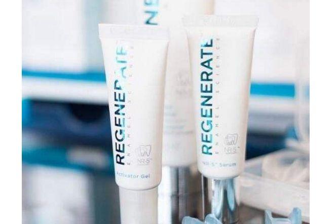 regenerate美白牙膏怎么样?regenerate牙膏价钱?-1