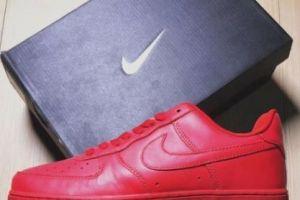 本命年怎么选好看的鞋?看看这几款如何?