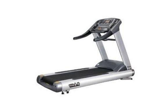 家里买跑步机实用吗?资深健身者告诉你KEEP跑步机好用吗-1