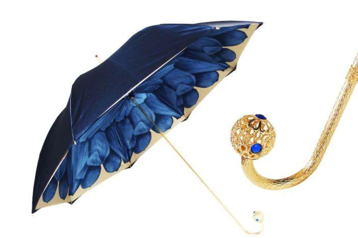 pasotti最贵的伞?值得买吗?-1