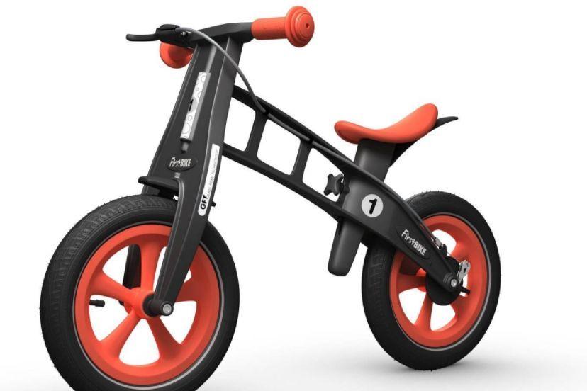 儿童平衡车选购指南 看这一篇就够了-2