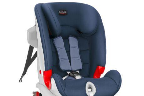 儿童安全座椅还不会选?最强干货来袭-1