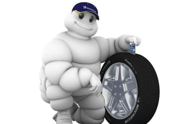 出行安全不用怕 十大品牌轮胎为你保驾护航-1