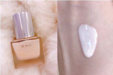 五款妆前乳来帮你 改善你的暗沉气色-1