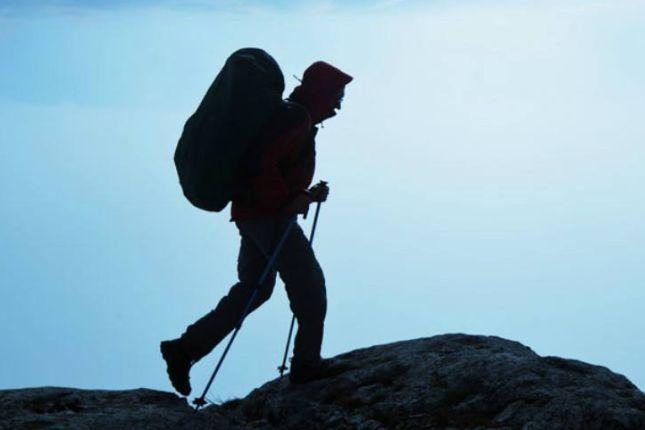 这份登山装备清单 让你免除路途后顾之忧-1