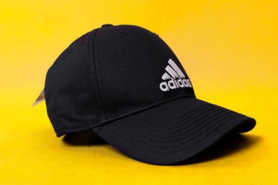 哪个牌子的鸭舌帽好看?鸭舌帽品牌推荐?-3