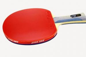 乒乓球拍胶皮哪种好?乒乓球款式推荐?-2
