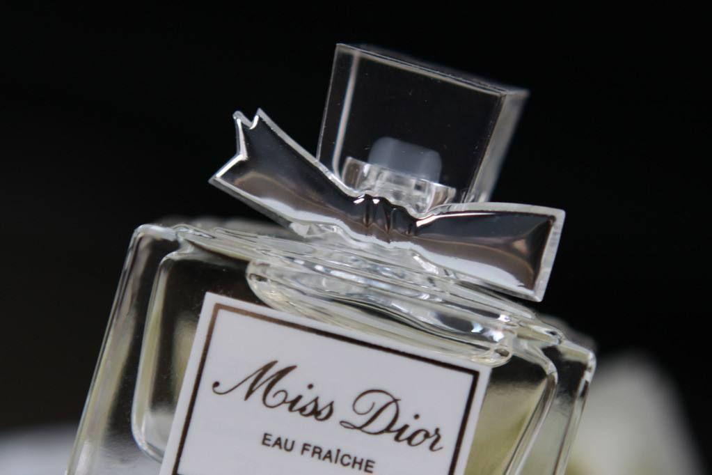 女人一生必囤的香水,你与女神的距离只差一瓶香水-1