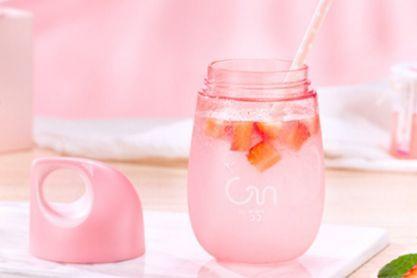 夏季需要多喝水 这四款水杯值得拥有-1