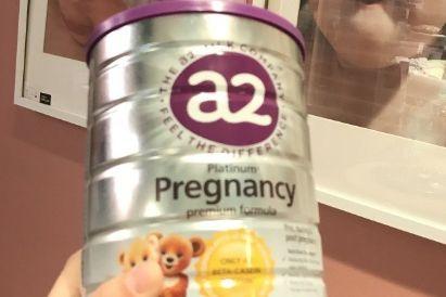 A2孕妇奶粉如何?营养成分好吗?-1