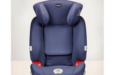 为什么选择宝得适安全座椅?值得推荐吗?-1