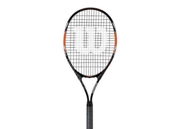 网球哪个牌子比较好?几款好的网球拍推荐给你?-1