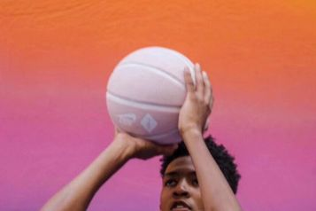 nike篮球如何?nike篮球哪款适合女孩子?-1