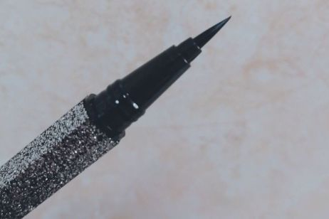 pramy眼线笔怎么样?pramy眼线笔使用感受分享?-1