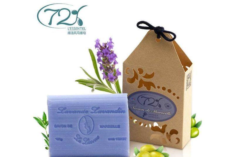 肥皂哪个品牌比较好用?给大家分享用皂心得?-1