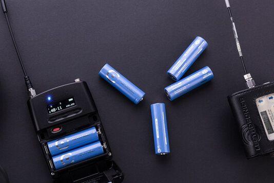 电池哪个牌子质量好?谁能推荐一个好用的?-1
