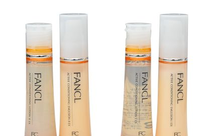 fancl水乳几个系列?fancl水乳孕妇能用吗?-1