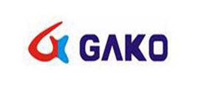 gako宠物用品