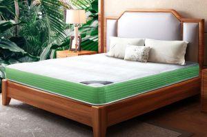 睡什么样的床垫对颈椎不疼?谁能推荐几款好用的?-1