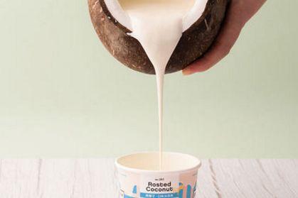 减肥能吃冰淇淋吗?Pree冰淇淋可以减肥的时候吃吗?-1