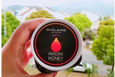 麦卢卡蜂蜜好在哪?为什么值得买?-1