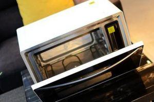 九阳电烤箱怎么样?使用感受好吗?