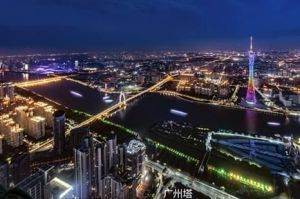 中国家电业隐形冠军!低调超过格力美的,拿下美国空调市场第一-3