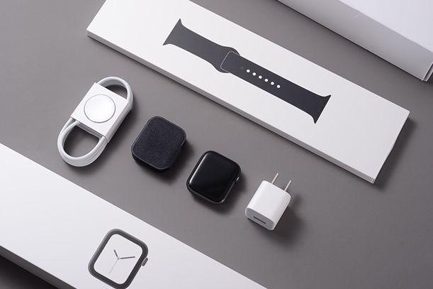 apple智能手表app有哪些?apple智能手表值得买吗?-1