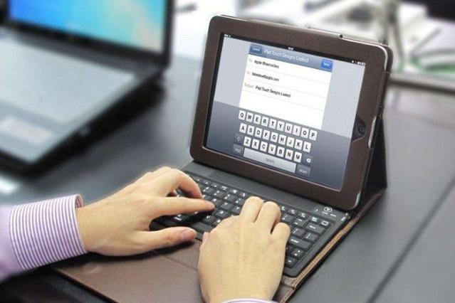 平板电脑到底是鸡肋设备,还是通往未来的大门?-1