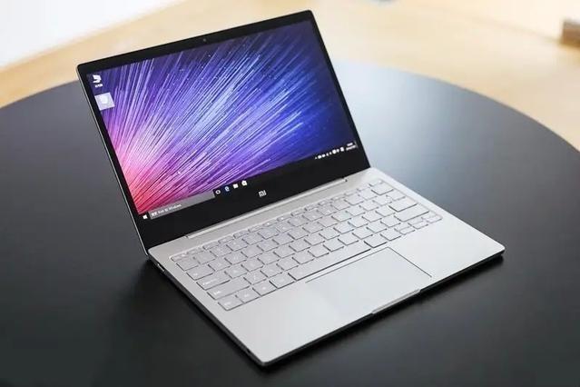 夏日办公别负重,超薄笔记本电脑伴你轻松出行-1