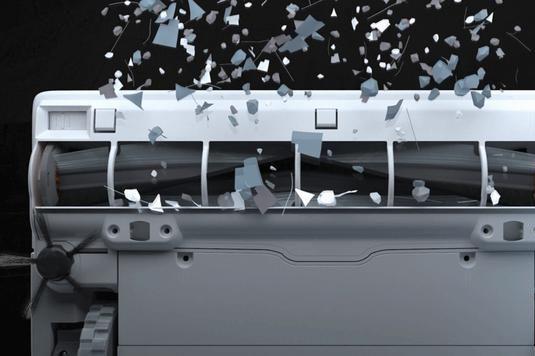 扫拖一体的扫地机器人真的好吗?你会怎么选择呢?-3