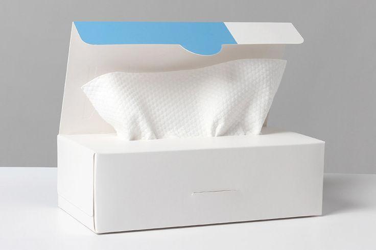棉上洗脸巾是哪国的?棉上一次性洗脸巾是纯棉的吗?-1