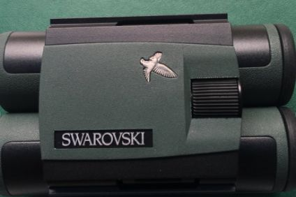 swarovski望远镜怎么用?swarovski望远镜是什么材质?-1
