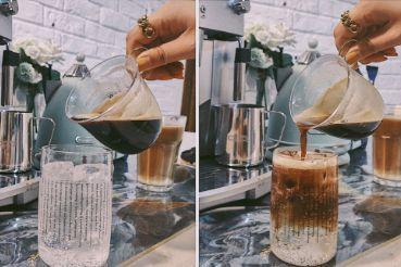 德龙全自动咖啡机评测?值得推荐吗?-1