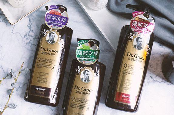 头发营养液怎么用?头发营养液品牌推荐?-1