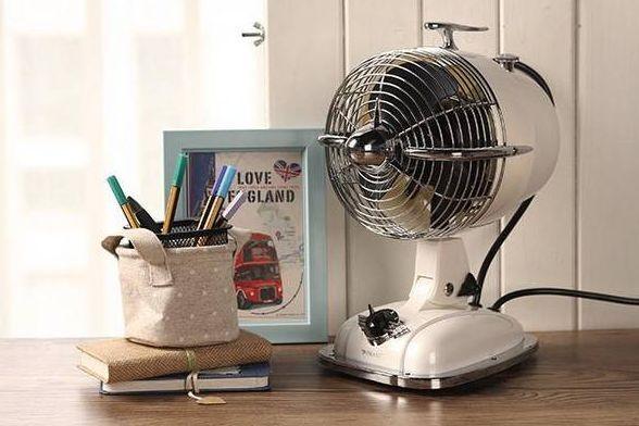 科普—为什么电风扇扇叶都是奇数-2