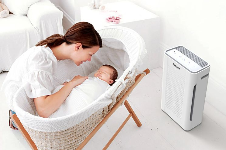 科普 | 空气净化器使用小技巧-3