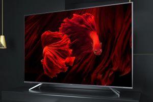 智能电视知识大科普 教你分清智能电视和网络电视-2