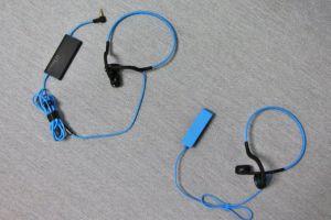 跑步专用耳机,骑行专用耳机,运动就该戴这耳机-1