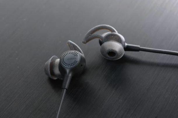 2019年度蓝牙耳机盘点:性价比蓝牙耳机哪家好-1