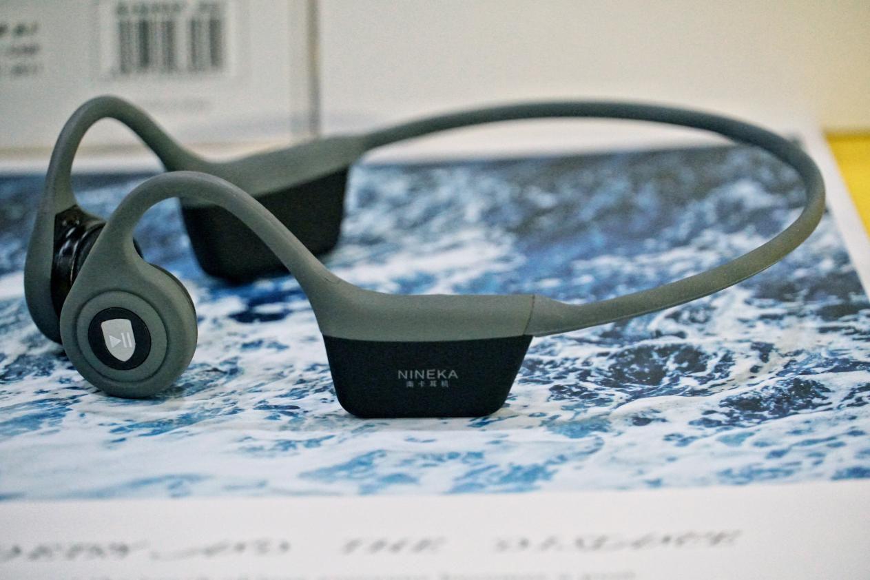 南卡runner和韶音AS650,两款骨传导蓝牙耳机到底谁得性价比更-1
