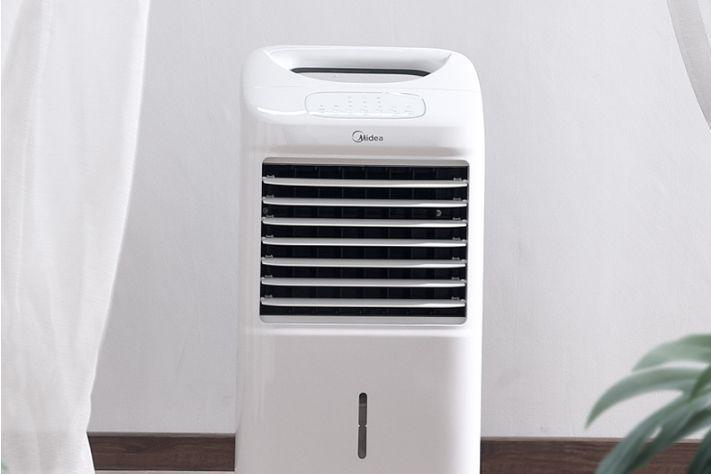 空调扇常见问题合集:教你选择更合适的空调扇-1