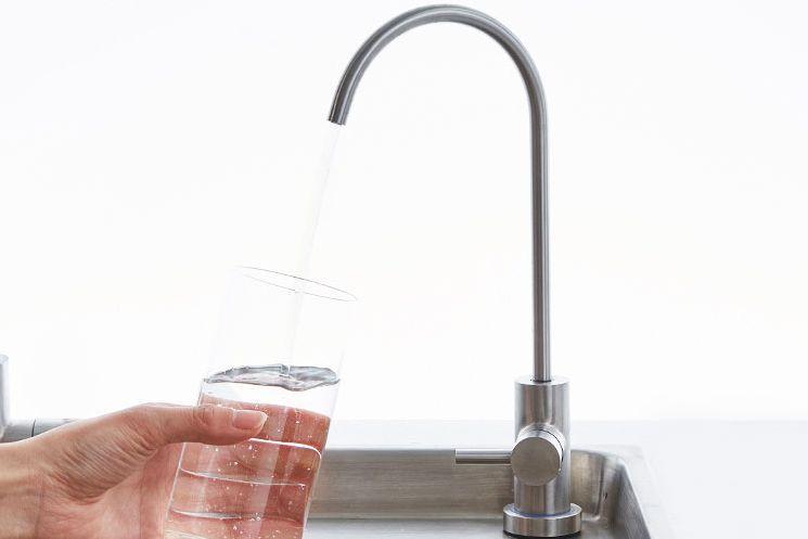净水器选购指南:教你如何选择好用的净水器-2