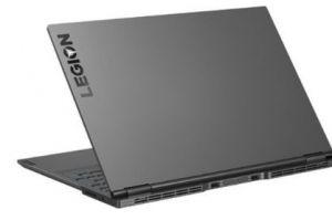 联想Y9000X 32GB内存新版官宣:12月4日开启预约